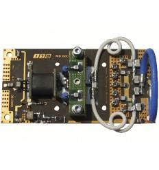MD 500P-144