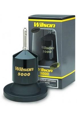 WILSON 5000 MAGNEETANTENNE