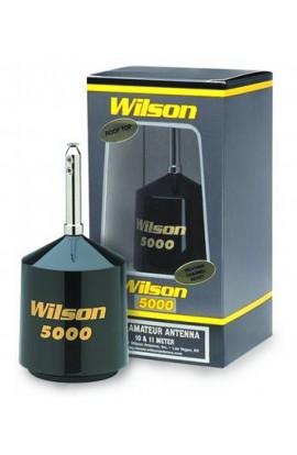 Wilson 5000 Rooftop