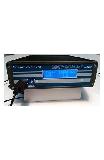 ATU 2.0 Control unit for Baby/Midi/Stealth