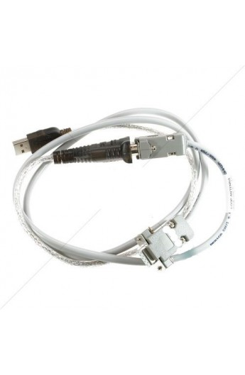 Control cable for ATU2.0 and FlexRadio