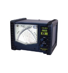 CN-801G Frq.Range 900 t/m 1300 Mhz