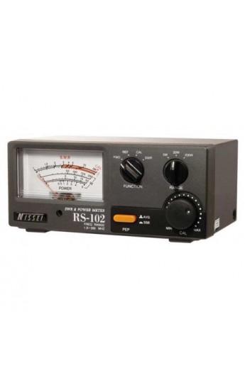 NISSEI RS-102