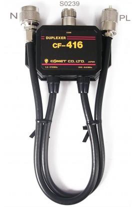 COMET CF-416B