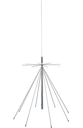 D130NJ Super Discone Antenne