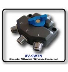 AV-SW3N
