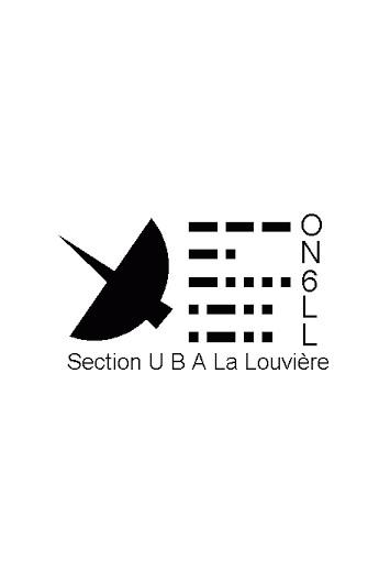 Radiobeurs La Louviere