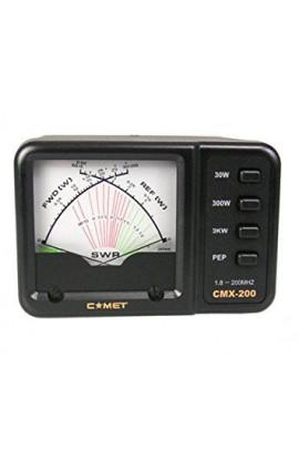 COMET CMX200