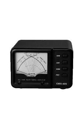 Comet CMX400 UHF/VHF,