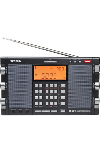 TECSUN H-501X