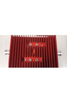 Spinner attenuator BN-534113