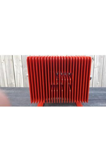 Spinner BN531694 Attenuator