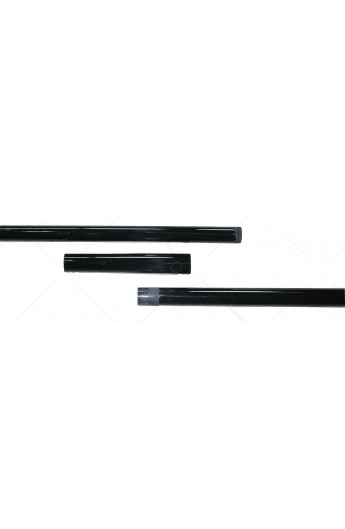 Mast Extension for HD Mast 10m