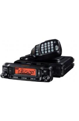 FTM-6000E