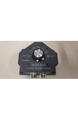 M-SW-2000/2