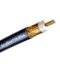 ECOFLEX 15 plus