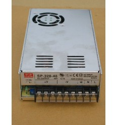 SP320-48