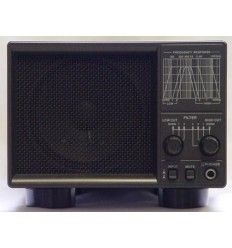SP-2000