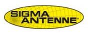 Sigma Antenne